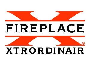 Fireplace Extrordinaire Logo