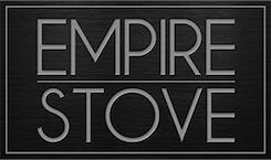Empire Stove Logo
